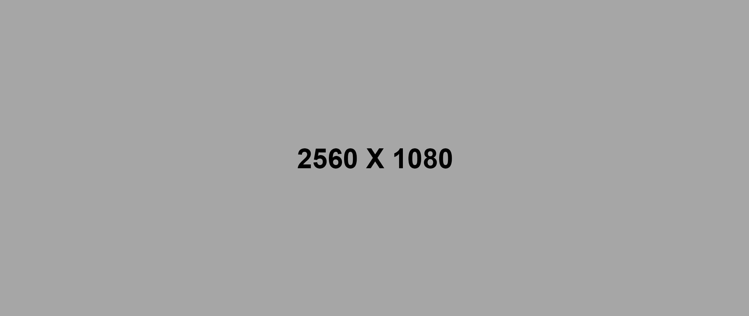 slider-full-2560×1080