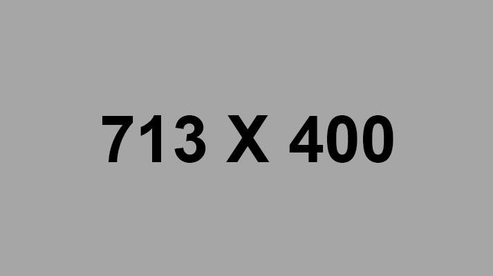 slider-mini-713×400